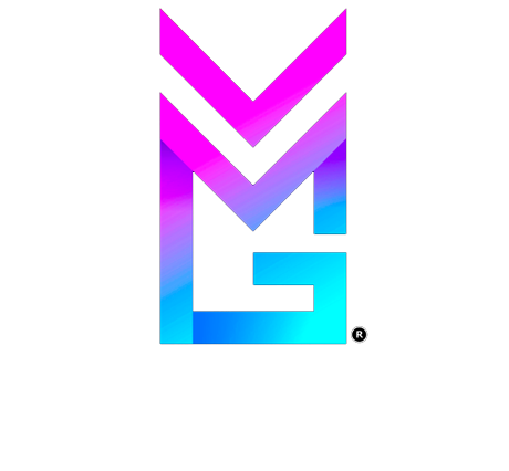 VUE Marketing Group